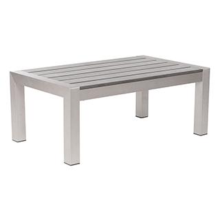 Table basse Cosmopolitan