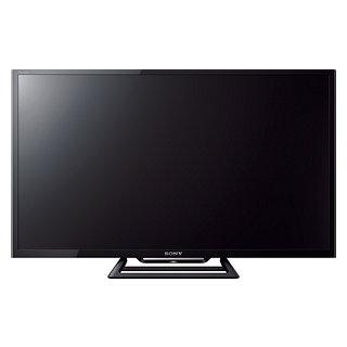 Téléviseur DEL HD 720p écran 32 po