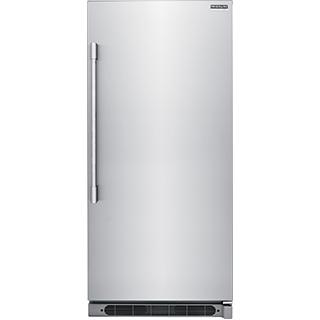 Tout réfrigérateur de 18,6 pi.cu.