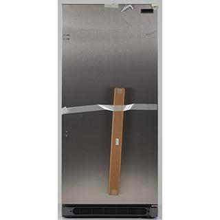 Tout réfrigérateur de 18,6pi3