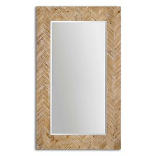 Miroir Demetria