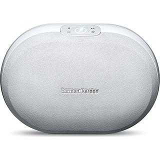 Enceinte HD sans fil Bluetooth Wi-Fi 60W