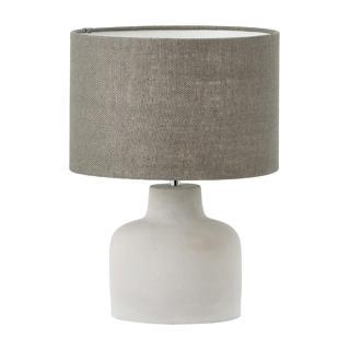 Lampe de tableT