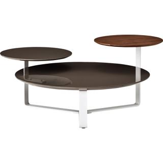 Table à café collection Buba