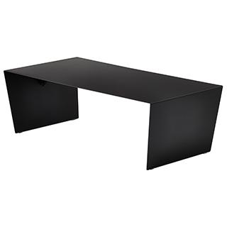 Table à café Zigzag I