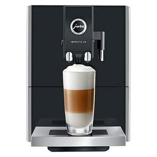 Machine à café Impressa A9