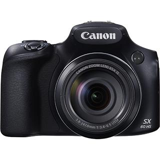 Appareil photo numérique de 16.1MP vidéo HD 1080p