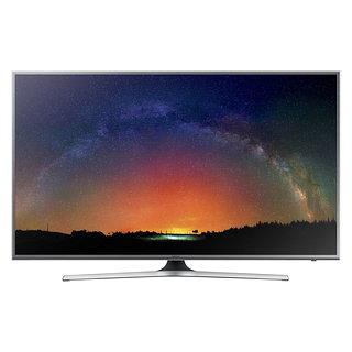 Téléviseur SUHD UHD 4K Smart TV écran 60 po