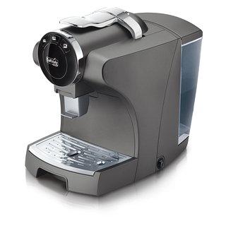 Machine à café à capsule modèle S05