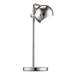 Lampe de table collection Cyber