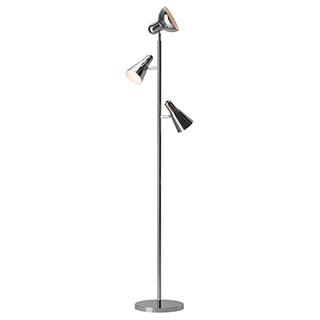 Lampe de plancher collection Shuttle