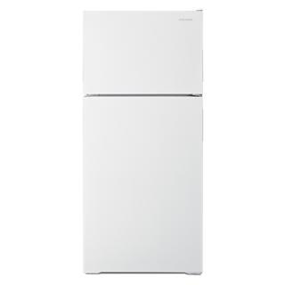 Réfrigérateur 16 pi3 congélateur en haut