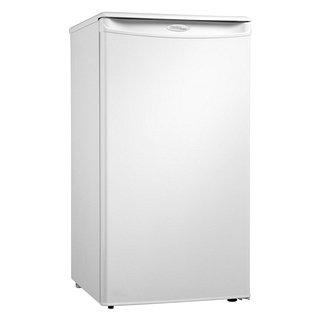 Tout réfrigérateur de 3,3pi3