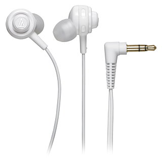 Écouteurs intra-auriculaires COR150