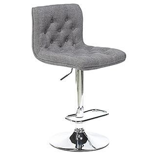 tabouret et chaise de comptoir cuisine urbaine tanguay. Black Bedroom Furniture Sets. Home Design Ideas