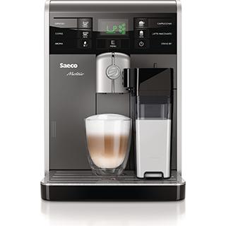 Machine à café Moltio Carafe
