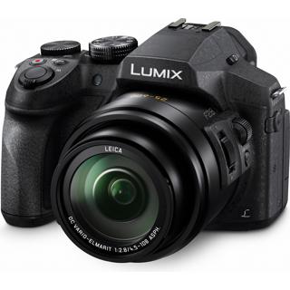 Appareil photo numérique de 12.1 vidéo HD 1080p Ultra HD 4K