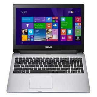 Ordinateur portable 15.6po Intel Core I7-5500U 2.40ghz à écran tactile