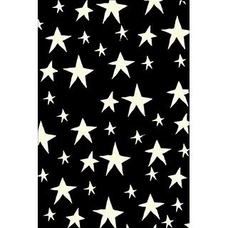 Toile Étoiles