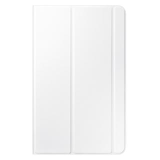 Étui à rabat pour Galaxy Tab E de 9.6po