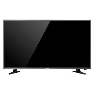 Téléviseur DEL FULL HD 1080p 40 po