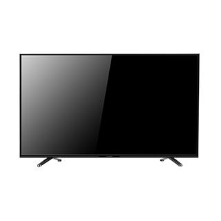 Téléviseur DEL FULL HD 1080p 50 po