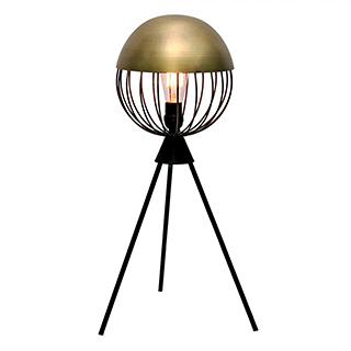 Lampe de table Orion