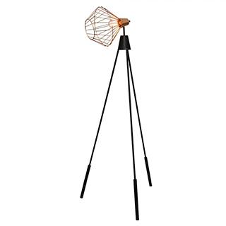 Lampe de plancher Ellington