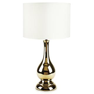 Lampe de chevet Jinny