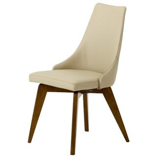 Meubles et mobiliers votre maison confortable tanguay for Chaise de salle a diner