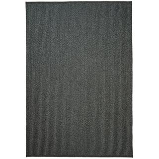 Carpette Textures (5 x 8 pi)