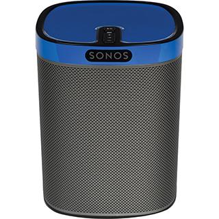 Dessus couleur pour Sonos Play1