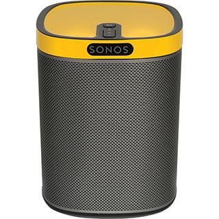 Dessus couleur pour Sonos Play:1