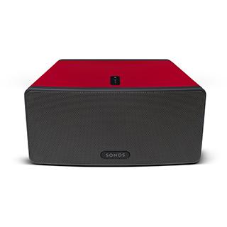 Dessus couleur pour Sonos Play:3