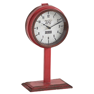 Horloge de table Attalack 1