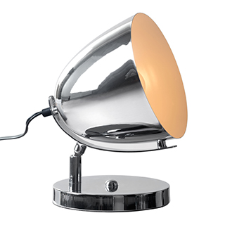 Lampe de table ou spot Jog