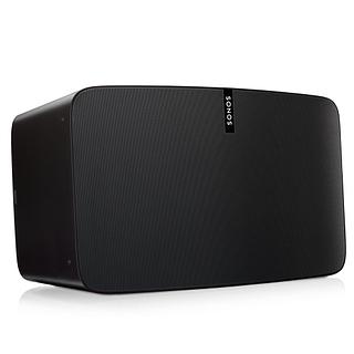 Haut-parleur multi-pièce sans fil Play:5