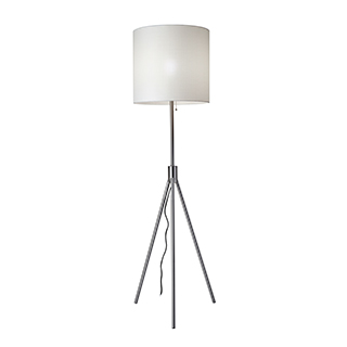 Lampe de plancher Trey