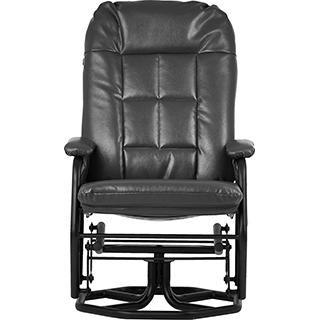 Meubles et mobiliers votre maison confortable tanguay for Liquidation chaise bercante