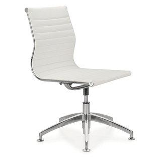 Chaise de bureau et ergonomique meubles de bureau tanguay for Chaise de bureau costco