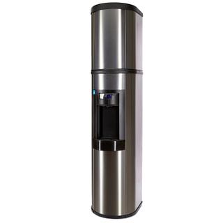 Refroidisseur d'eau S3