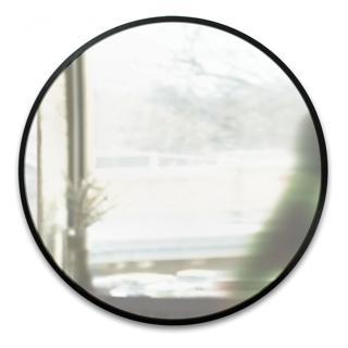 Miroir d'entrée 36 po de diamètre