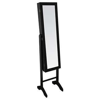 Miroir sur pied | Tanguay