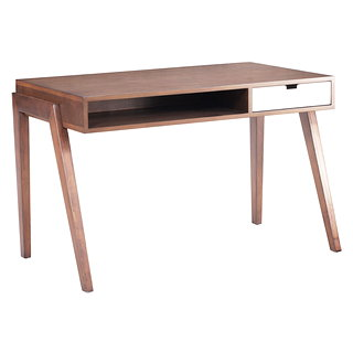 Table console style moderne