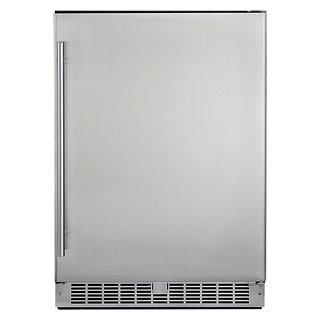 Tout réfrigérateur 5.5 pi.cu. pour l'extérieur