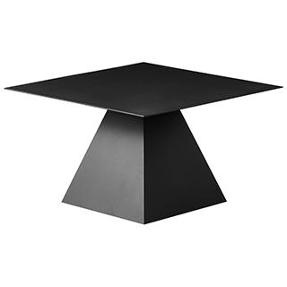 Table à café - grande