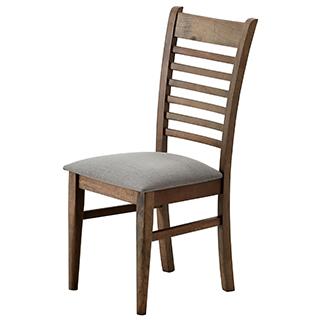 Chaises de cuisines latest chaise with chaises de for Chaises parson ikea