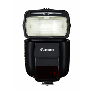 Flash Speedlite 430EXIII pour SLR