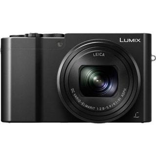 Appareil photo numérique de 20.1 vidéo HD 1080p Ultra HD 4K