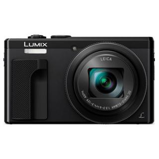 Appareil photo numérique de 18,1 MP vidéo 4K zoom 30x Wi-Fi